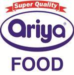 Ariya Food
