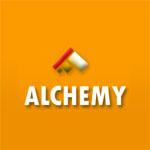 Alchemy Boulders (Pvt) Ltd