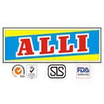Alli Company (Pvt ) Ltd
