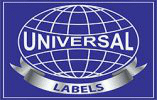 Universal Labels Pvt Ltd