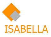 Isabella pvt ltd