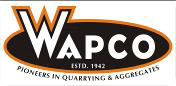 WAPCO - W. A. Perera _ Company Limited