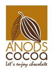 Anods Cocoa