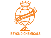 Glorchem Enterprise