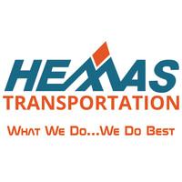 Hemas Transportation (Pvt) Ltd