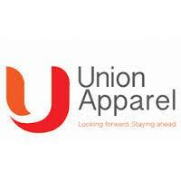 Union Apparel (Pvt) Ltd