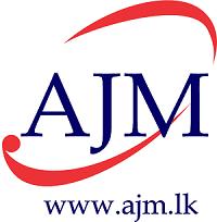 A J MEDICHEM INTERNATIONAL