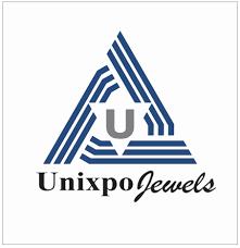 Unixpo Jewels
