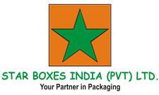 Star Boxes India Pvt Ltd