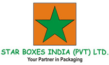 Star Boxes India