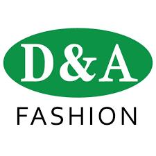 D_A Fashion
