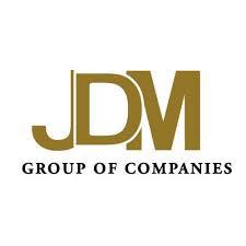 JDM Group of Companies