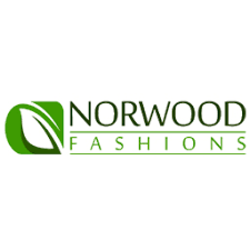 Norwood Fashions