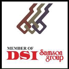 Samson Trading Company