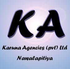 Karuna Agencies (Pvt) Ltd