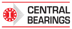 Central Bearings _ Machinery (Pvt) Ltd