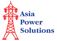 Asian Power Solution