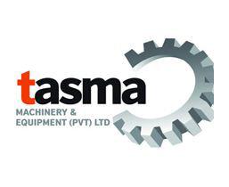 Tasma Machinery and Equipment Pvt Ltd