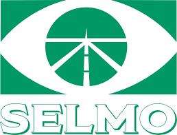 Selmo (Pvt) Ltd