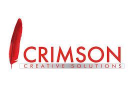 Crimson Cs (Pvt) Ltd
