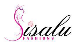 Sisalu Fashion