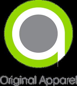 Original Apparel.png