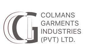 Colmans Garments Industries (Pvt) Ltd
