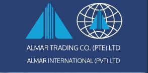Almar International