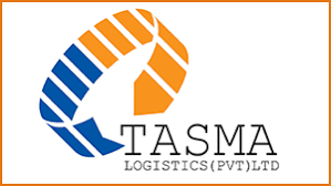 Tasma Logistic Pvt Ltd
