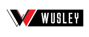 Wusley Lanka