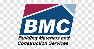 Building Material and Construction Services