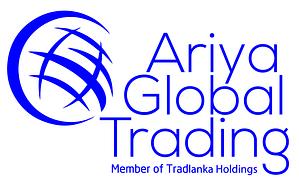 Ariya Global Trading