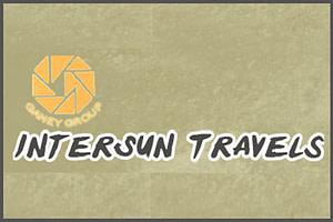 Intersun Travels Pvt Ltd