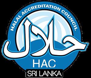 Halal Accreditation Council (Guarantee) Limited