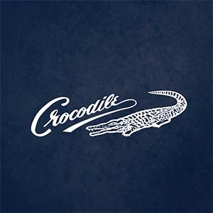 Crocodile Sri-Lanka