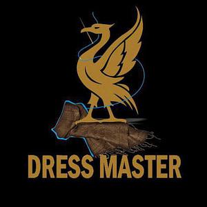 Dress Master