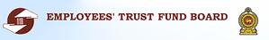 Employees_ Trust Fund Board