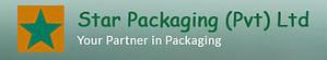 Star PAckaging Pvt Ltd