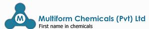 Multiform Chemicals Pvt Ltd
