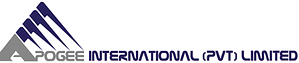 Apogee International Pvt Ltd