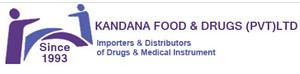 kandana foods