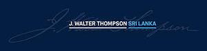 J. Walter Thompson Sri Lanka