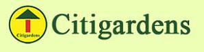 Citigardens