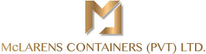 Mclarens Containers Pvt Ltd