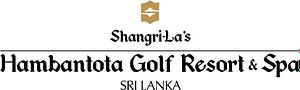 Shangri-La_s Hambantota Golf Resort _ Spa